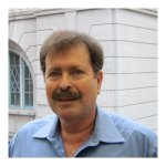 Steve Grubb