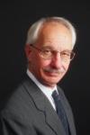 Gaylord Hart, Director MSO Market Segment