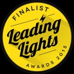 leadinglights