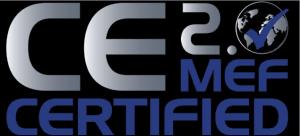 CE2.0MEFcertified