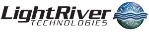 LightRiver_Logo_HiRes_0909